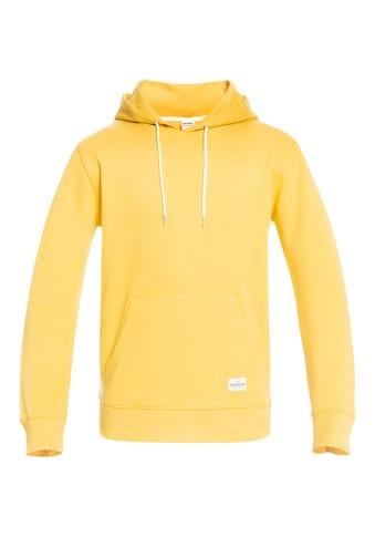 Quiksilver Hoodie »Essentials« kaufen