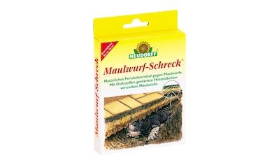 Neudorff Tierfernhaltemittel »Repellent«, gegen Maulwürfe kaufen
