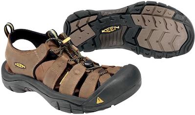Keen Sandale »Newport« kaufen