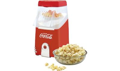 COCA COLA 2 - in - 1 - Popcornmaschine SNP - 10CC kaufen