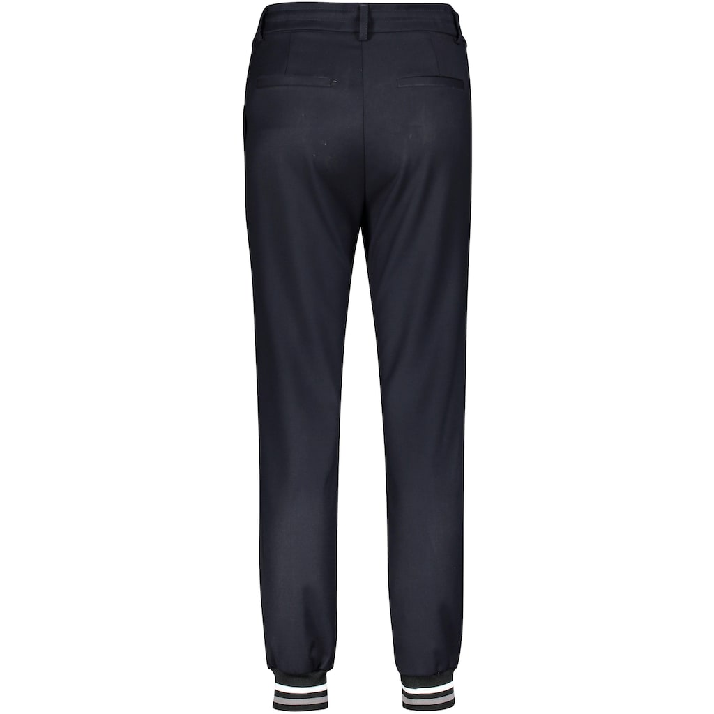 IMP by IMPERIAL Jogger Pants »IMP-8PJ«, im Athleisure Look