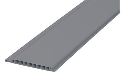 Baukulit Verkleidungspaneel, 2,7 m², 10 Stück, Breite 10 cm kaufen