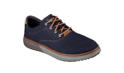 Skechers Sneaker »FOLTEN« kaufen