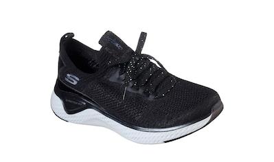 Skechers Slip - On Sneaker »SOLAR FUSE  -  GRAVITY EXPERIENCE« kaufen