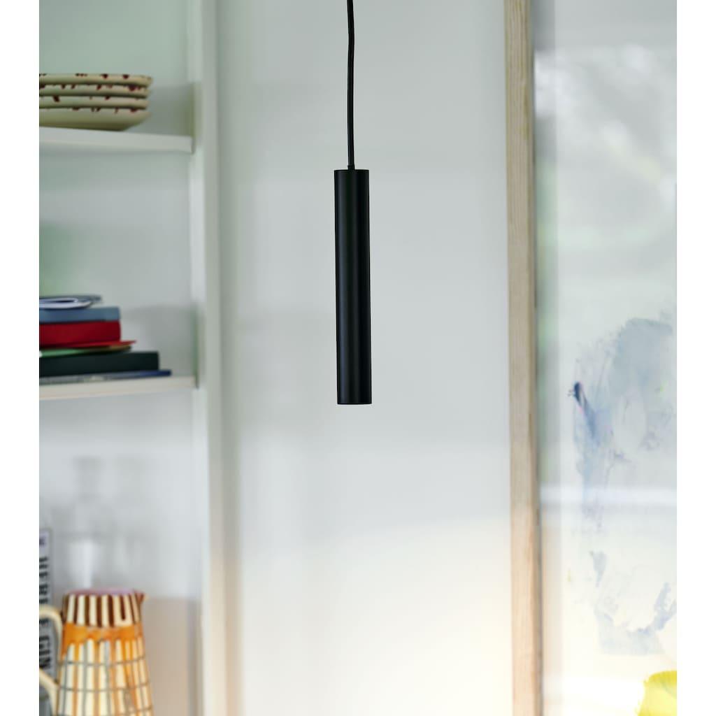 Nordlux LED Pendelleuchte »OMARI«, LED-Modul, 5 Jahre Garantie auf die LED