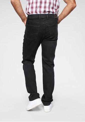 Pioneer Authentic Jeans Stretch-Jeans »Peter«, im 5-Pocket-Stil kaufen