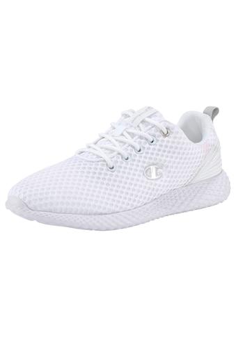Champion Sneaker »SPRINT« kaufen