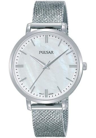 Pulsar Quarzuhr »PH8459X1« kaufen