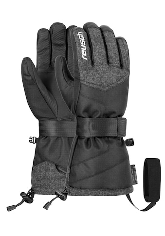 Reusch Skihandschuhe »Baseplate R - TEX® XT« kaufen