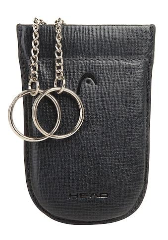 Head Schlüsseltasche »SLIDE - RFID« kaufen