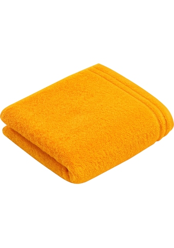 """Handtücher """"Calypso"""", Vossen kaufen"""