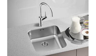 Blanco Küchenspüle »SUPRA 450-U« kaufen