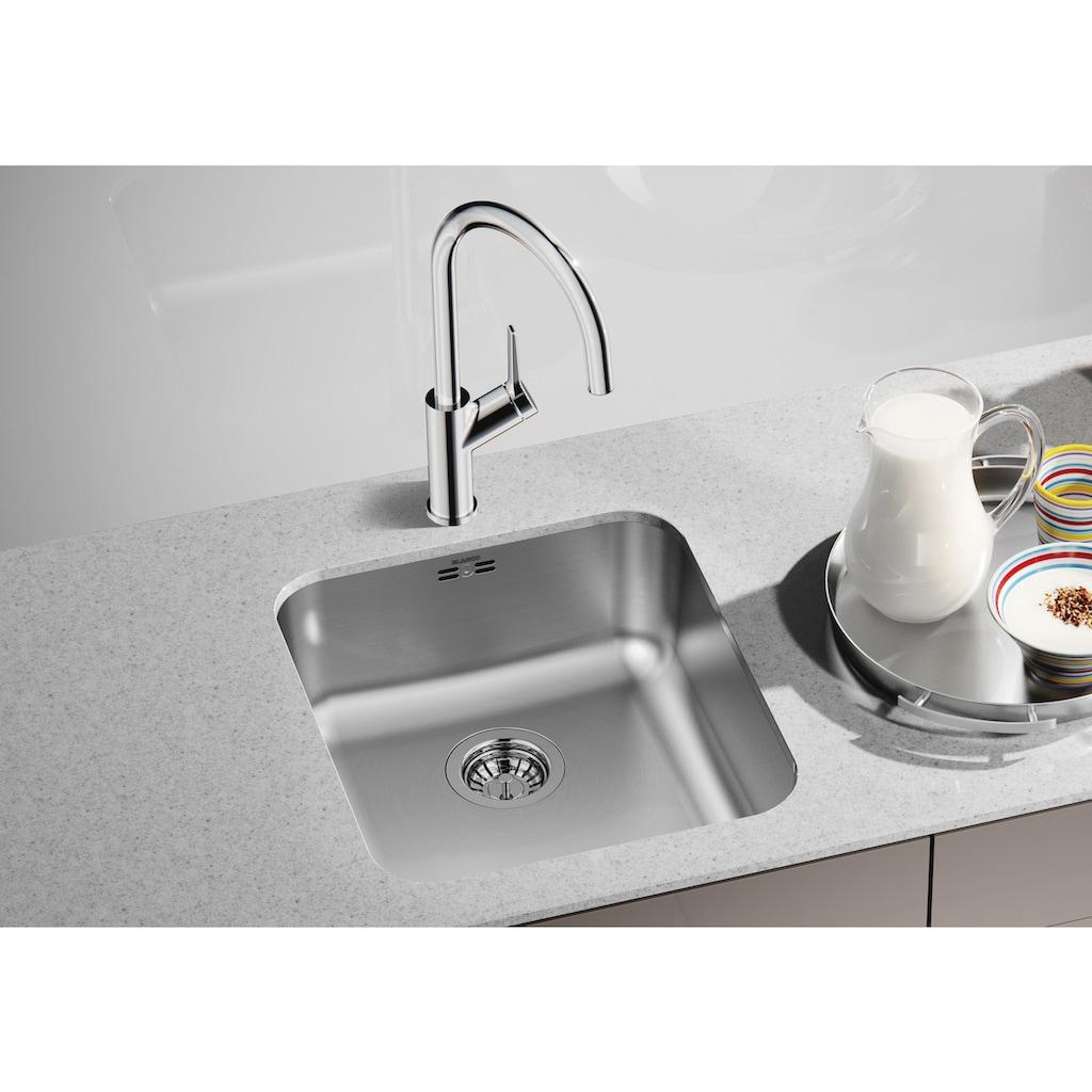 Blanco Küchenspüle »SUPRA 450-U«