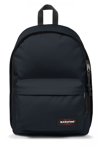Eastpak Laptoprucksack »OUT OF OFFICE cloud navy« kaufen