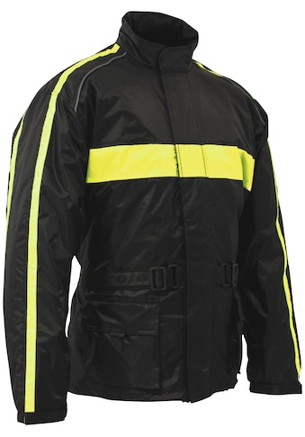 ROLEFF Regenjacke 3 Taschen kaufen