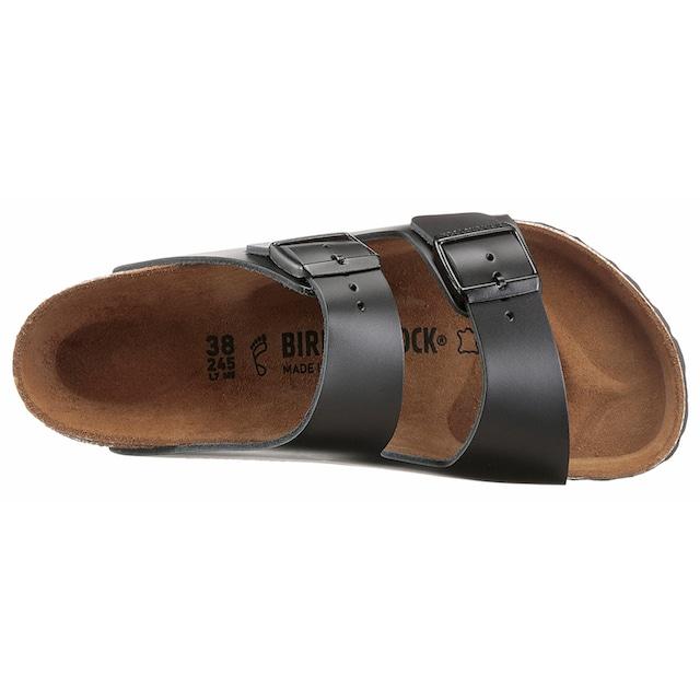 Birkenstock Pantolette »ARIZONA«