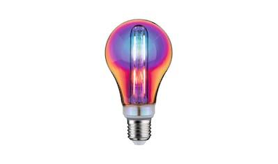 Paulmann LED-Leuchtmittel »LED AGL Fantastic Colors Inner Tube E27 2.700K dimmbar«, 1 St., Warmweiß kaufen