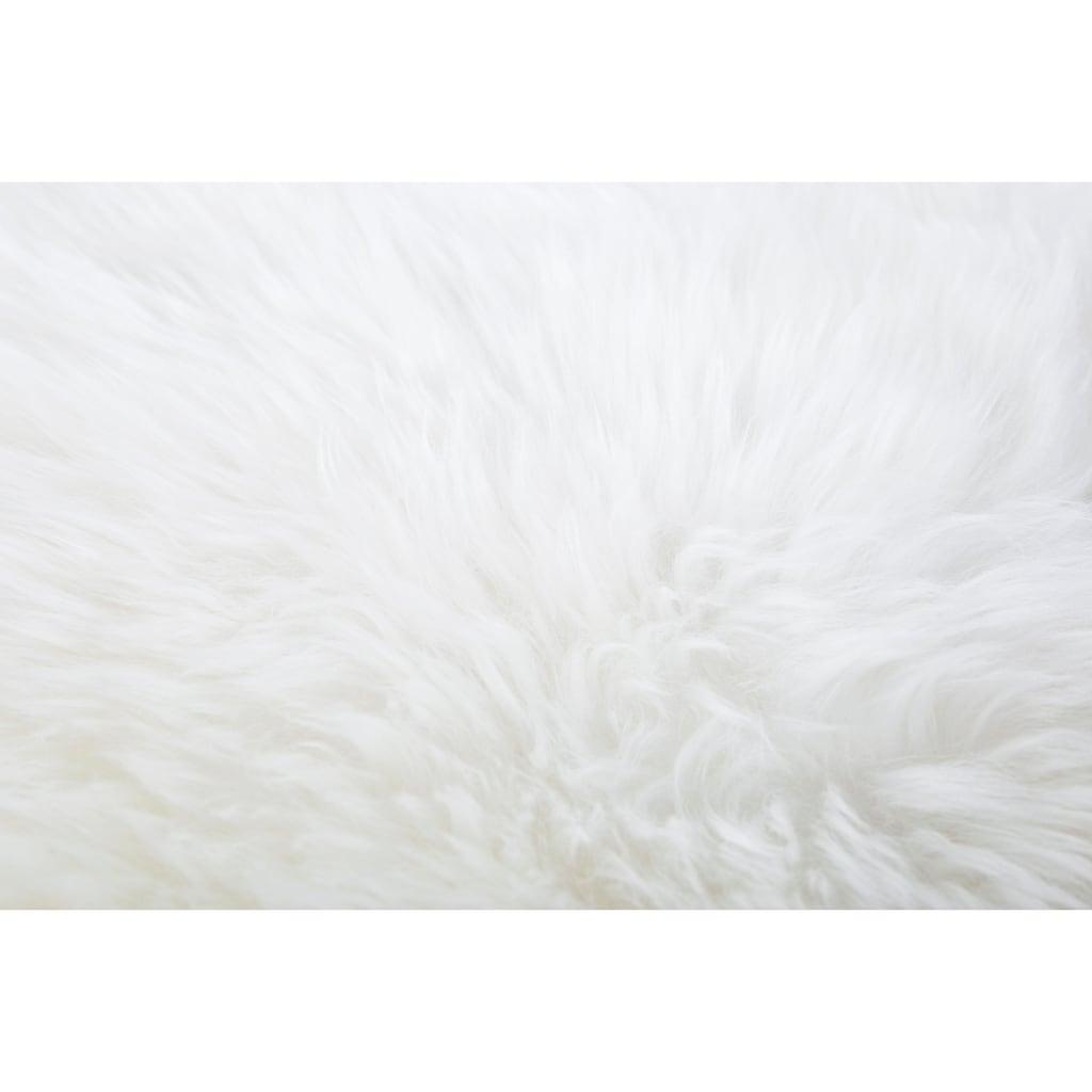 Fellteppich, »Namika«, LUXOR living, fellförmig, Höhe 50 mm