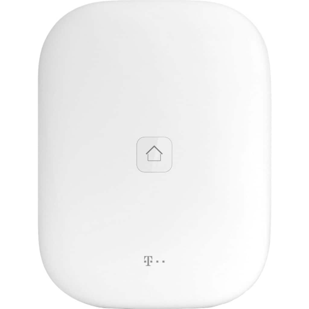 Telekom Smart-Home Starter-Set »Magenta Beleuchtung«
