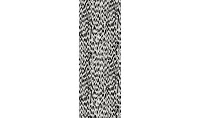 queence Vinyltapete »Aaron«, 90 x 250 cm, selbstklebend kaufen