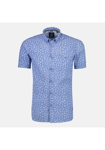 LERROS Kurzarmhemd kaufen