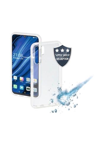Hama Cover Case Handyhülle für Huawei P30 Pro (New Edition) kaufen
