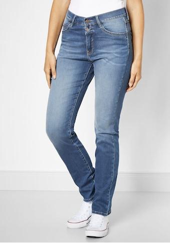 Paddock's 5 - Pocket - Jeans »PAT« kaufen