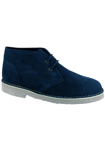Cotswold Schnürschuh »Sahara Herren Desert-Boots / Schuhe, halbhoch« kaufen