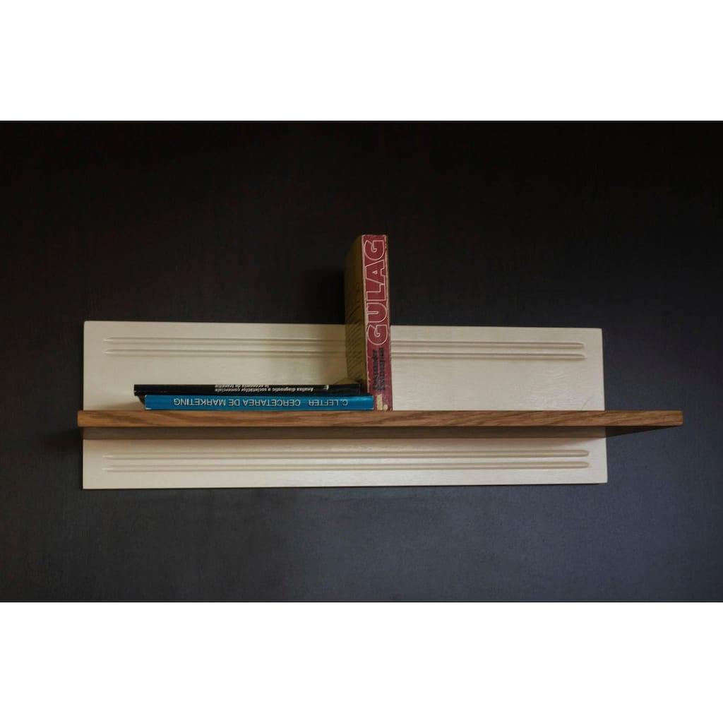 Home affaire Wandpaneel »Provence«, Breite 66 cm