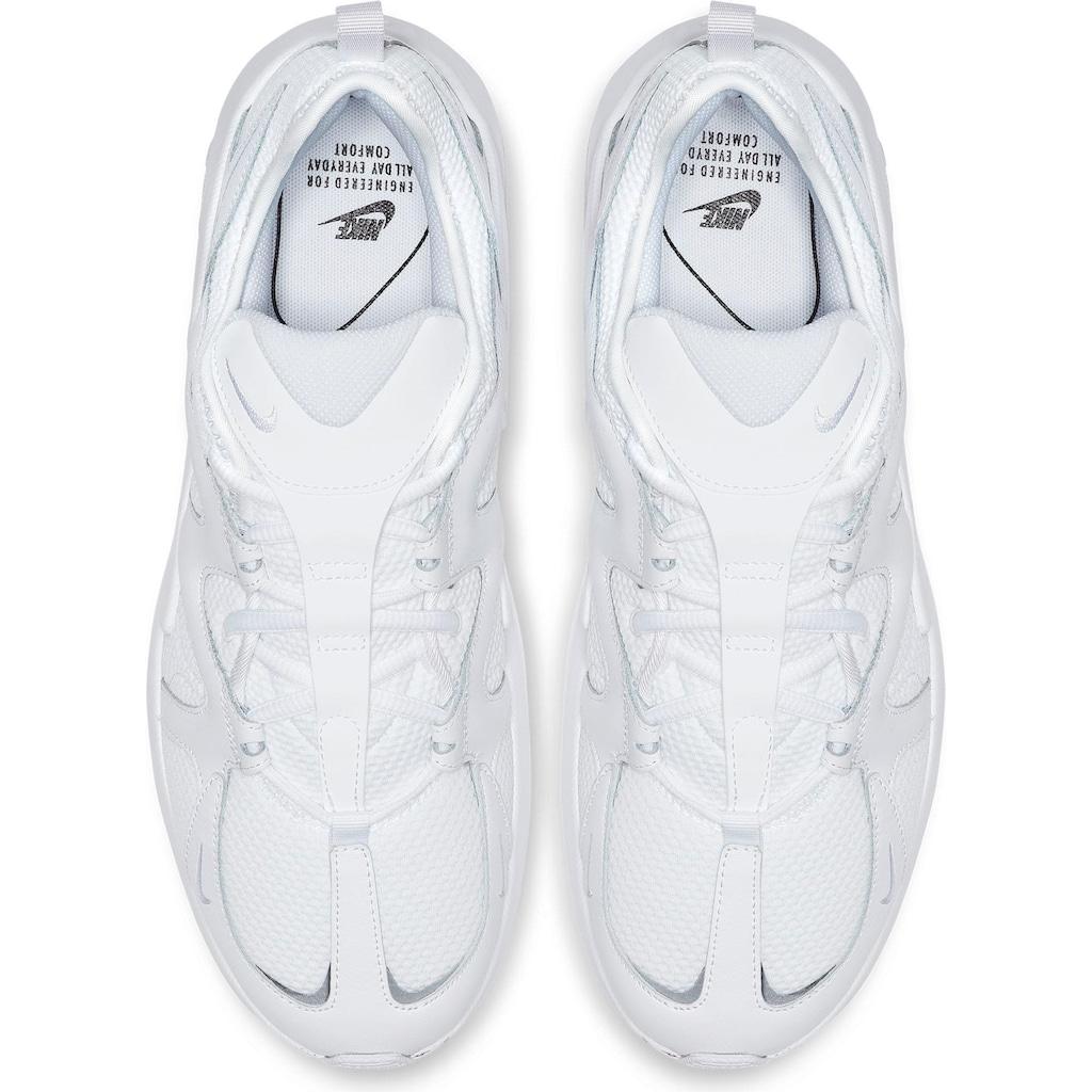 Nike Sportswear Sneaker »Air Max Graviton«