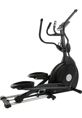 Xterra Fitness Ellipsentrainer »XE 88« kaufen
