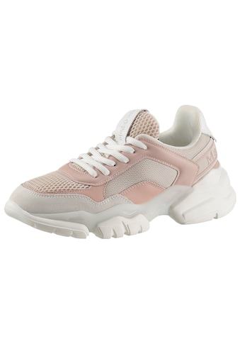 Marc O'Polo Sneaker »JULIA«, im coolen Chunky-Look kaufen