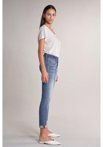 Salsa Jeans »Mystery« kaufen