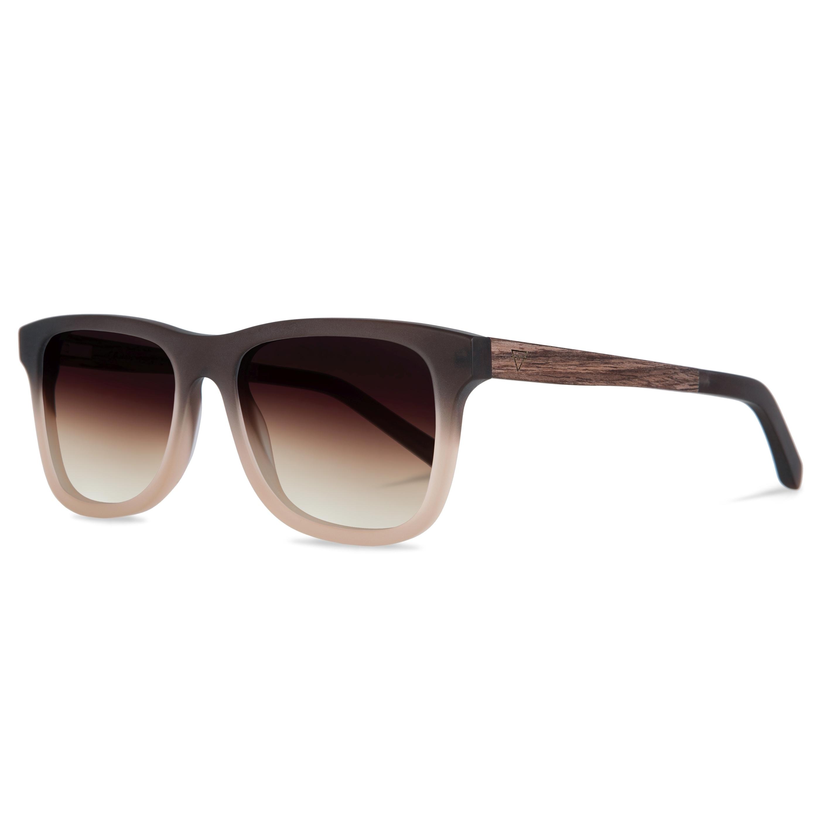kerbholz -  Sonnenbrille Justus