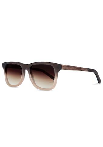 KERBHOLZ Sonnenbrille Justus kaufen