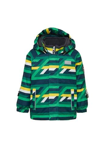LEGO® Wear Winterjacke »LWJULIAN 713« kaufen