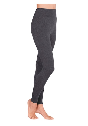 Lange Unterhose, (2 St.) kaufen
