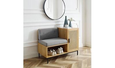 Leonique Sitzbank »Naemi« kaufen