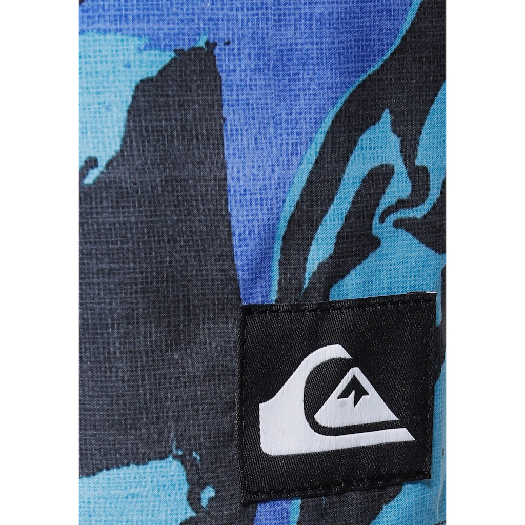 Quiksilver Boardshorts »DOWN UNDER DEKSEY«