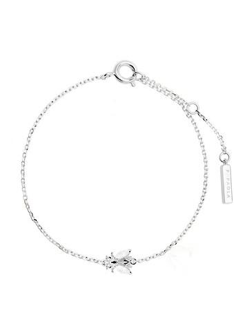 P D Paola Armband »32015022« kaufen