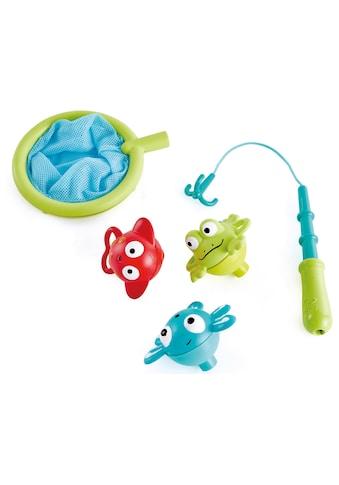 Hape Badespielzeug »Angelspaß-Set« kaufen