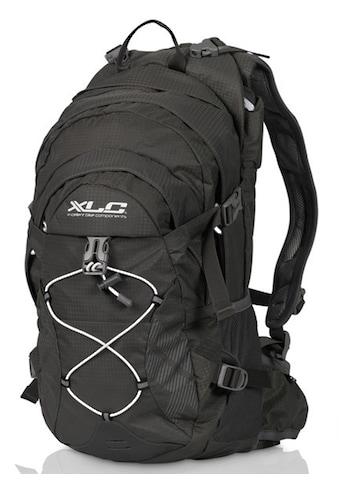 XLC Fahrradrucksack »Bike Rucksack BA-S48« kaufen