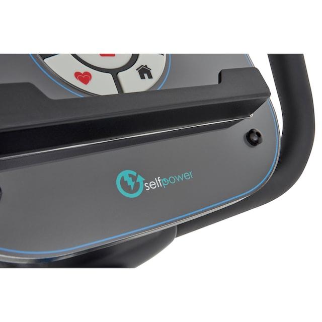 Reebok Ergometer »GB60 One Series«