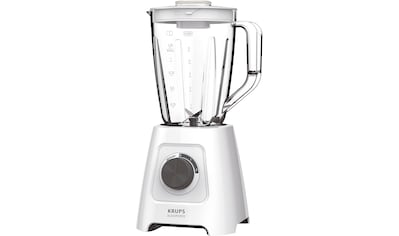 Krups Standmixer KB4201 Blendforce, 600 Watt kaufen