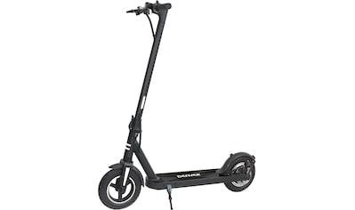 Denver E-Scooter »SEL-10500«, Scheibenbremse und elektrische Bremse am Hinterrad IPX4... kaufen