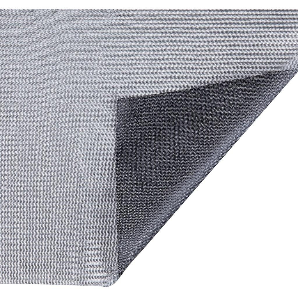 Windhager Insektenschutz-Dachfenster-Rollo, BxH: 130x150 cm