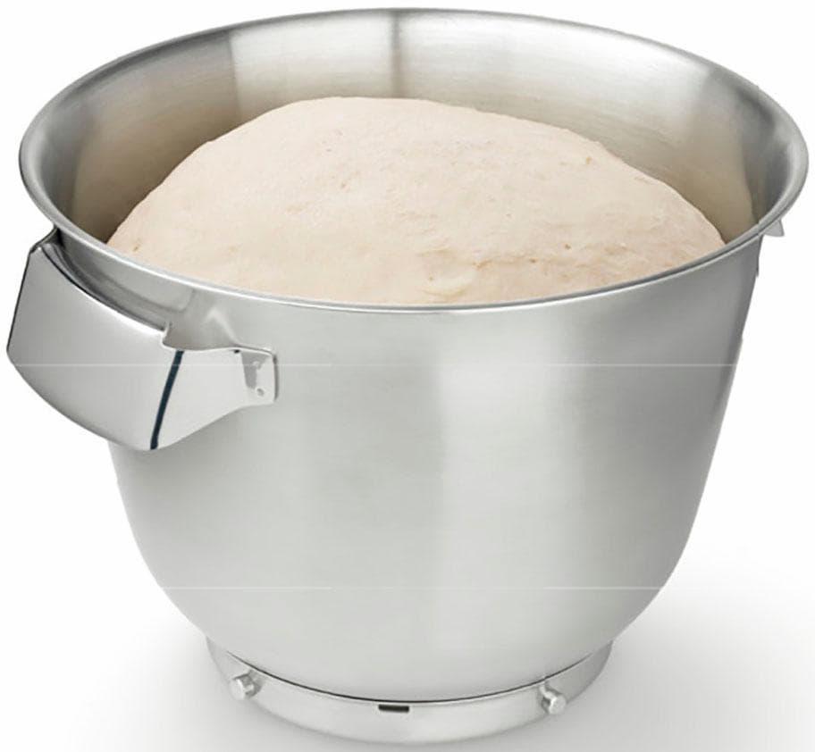 Bosch Küchenmaschine Optimum 2021