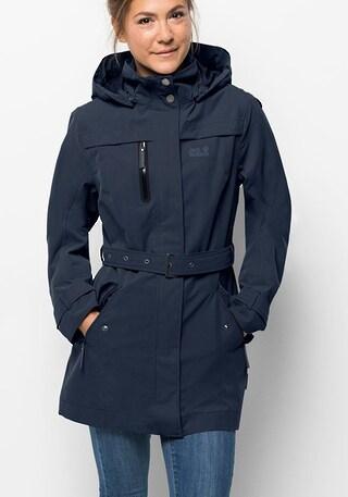Kimberley coat | Kleidung und Assecoire in 2019 | Jack