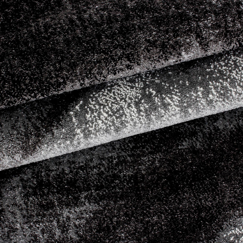 Läufer Lima 1910 Ayyildiz rechteckig Höhe 13 mm maschinell gewebt