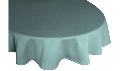 Tischdecke, »WIESSEE«, Wirth kaufen